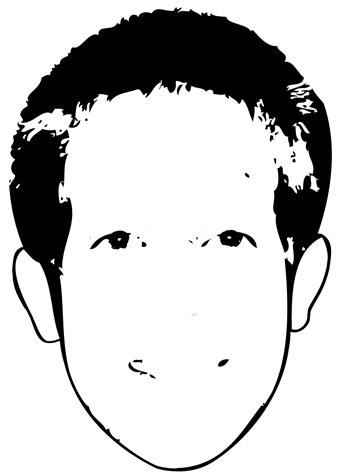 tatum complexity of identity pdf