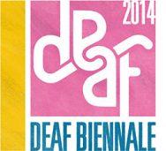 deaflogo