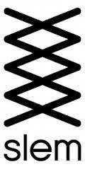 slem logo